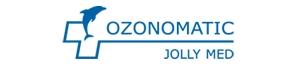 Sklep Ozonomatic